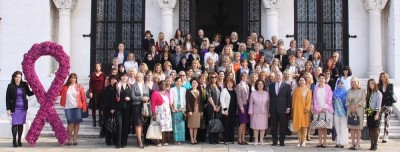 hrh-crown-princess-katherine-hosts-ladies'-morning-coffee-and-discussion-for-breast-cancer-awareness[3]