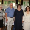 "CROWN PRINCESS KATHARINE FOUNDATION AND LIFELINE CANADA HUMANITARIAN ORGANIZATION HELP HOME FOR ELDERLY ""VOZDOVAC"""